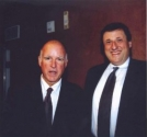 dan-with-attorney-general-jerry-brown1