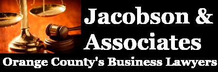 Jacobson & Associates
